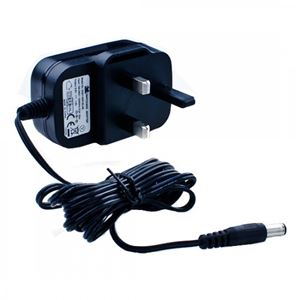 POWER ADAPTER AUTUMNZ BLISS