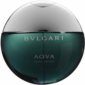 Aqva Pour Homme Bvlgari for men 150ml