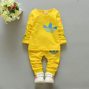 READY STOCK ADIDAS TOP AND PANTS