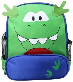 Dinosaur Back Pack