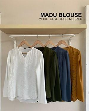 Madu blouse