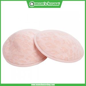 AUTUMNZ BASIC WASHABLE BREAST PADS