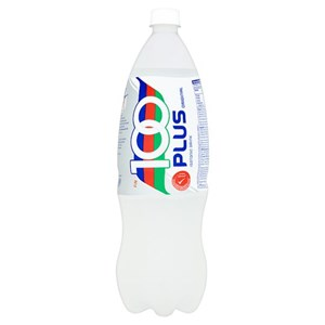 100+ 1.5 L