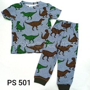 Pyjamas (PS501)