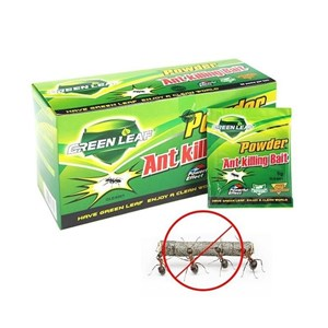 Powder Ant Killer