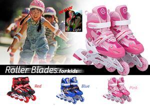 Roller Blade ( Kids )