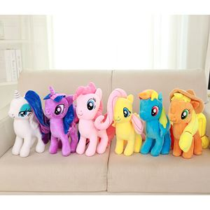 My Little Pony Big Size