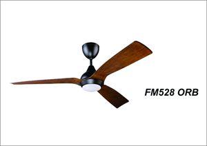 FM 528