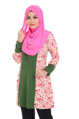 Qissara Chinta QC103 size xs only
