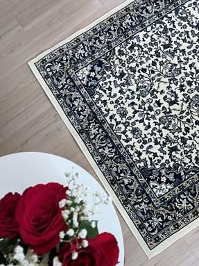 Mosque Roll  Rawdha Collection - TPM228 Cream