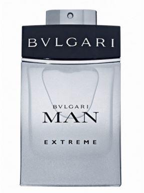 Bvlgari Men Extreme Bvlgari for men100ml