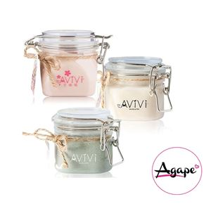 AVIVI Award Winning Patented Natural Clay Mask (TAIWAN)