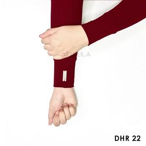 HANDSOCK DHR 22
