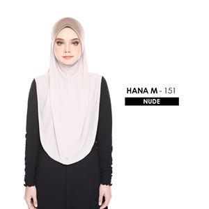 HANA (L) 151