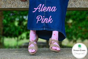 Alena Collection