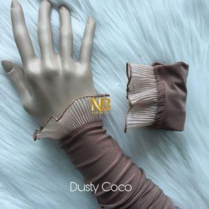MAIRA - DUSTY COCO