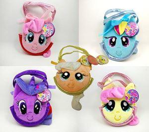 My Little Pony Handbag