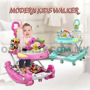 MODERN KIDS WALKER