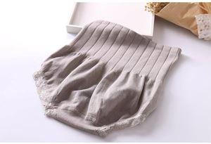 Slimming Panty Version 1 Grey