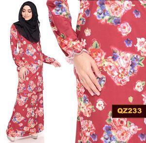 Qissara Zara QZ233 ( 2XL)