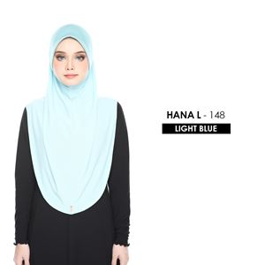 HANA (L) 148
