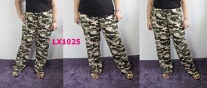 LX1025 *Waist 115-160cm