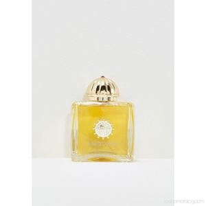 Amouage for women & Man (Unable to trace the type)