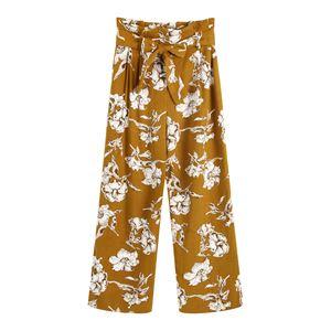 London Pants