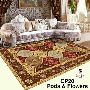 2020 Carpet