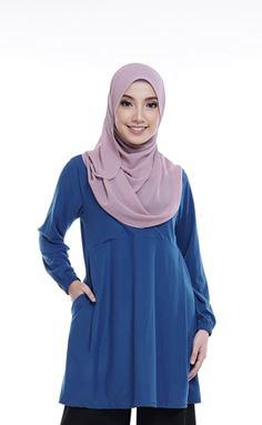 Qissara Amanda QA214 -only saiz xs available