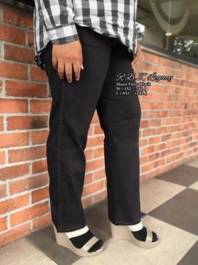 SHAZA PANTS(P 22700)