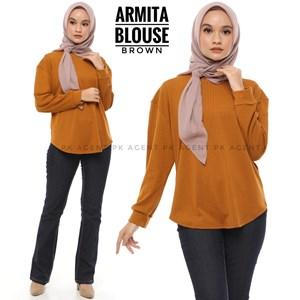 ARMITA TOPS (VERSION 2)