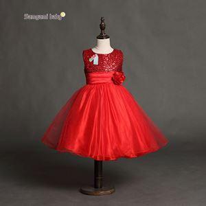 @  L26 RED DINNER DRESS