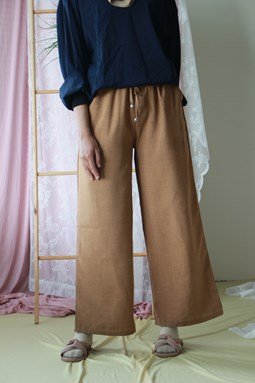LEONA PANTS