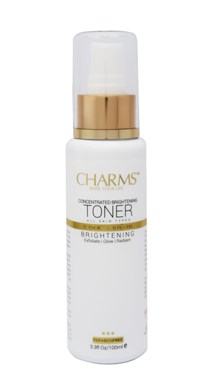CONCENTRATED BRIGHTENING TONER (SEMENANJUNG)