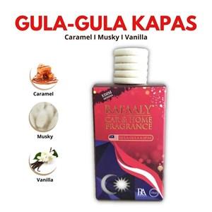 GULA-GULA KAPAS - 10ML