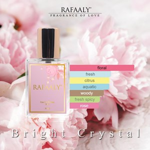 BRIGHT CRYSTAL (HER) - 30ML