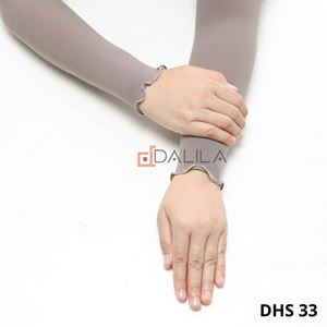 HANDSOCK DHS 33(XL)