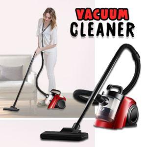 VACUUM CLEANER ETA 29/10/2019