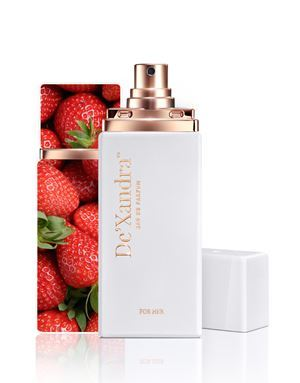 LIMITED EDITION DX DAISY - 35 ml EDP Perfume