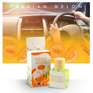 PERSIAN MELON - 10ML