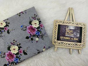 FLOWER 04180142