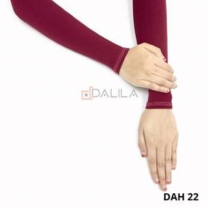 AISYA - DAH22
