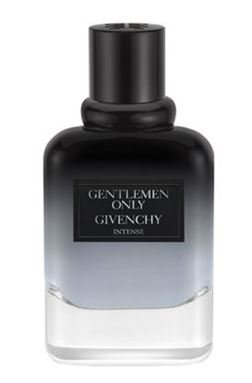 Givenchy Gentlemen Only Intense for men 100ml