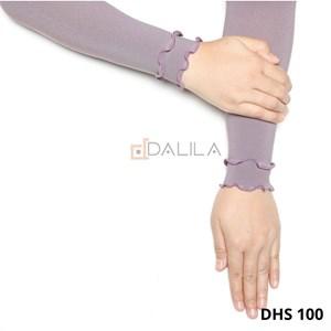 ADRA - DDR  100 DUSTY PURPLE