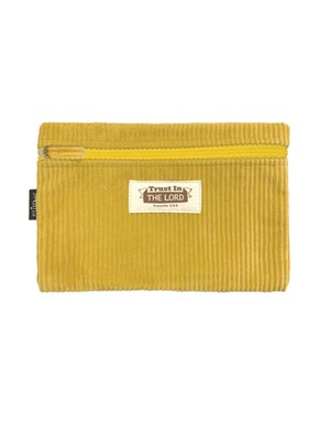 Multipurpose Pouch - Trust in the Lord