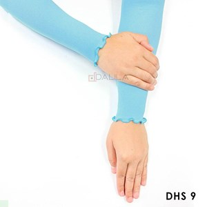 HANDSOCK DHS 9
