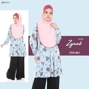 ZYN 051