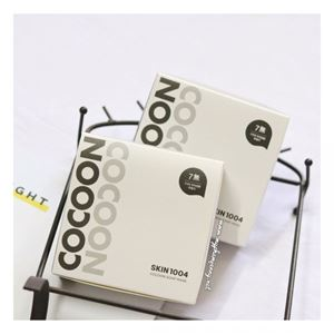 SKIN 1004 Cocoon Soap Mask (100g)
