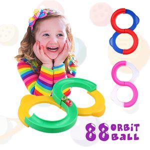 88 ORBITAL BALL